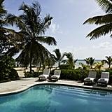 Kamalame Cay (Andros, Bahamas)