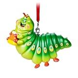 Heimlich Figural Ornament