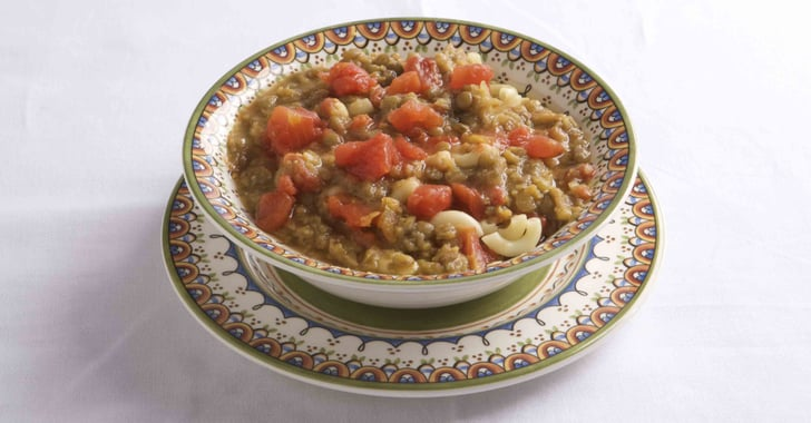 Baked Bean Soup Food Network