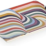 Now House by Jonathan Adler Vertigo Decorative Tray