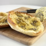 Everything-Bagel Butter Recipe