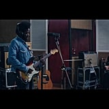"""Cold Little Heart"" by Michael Kiwanuka"