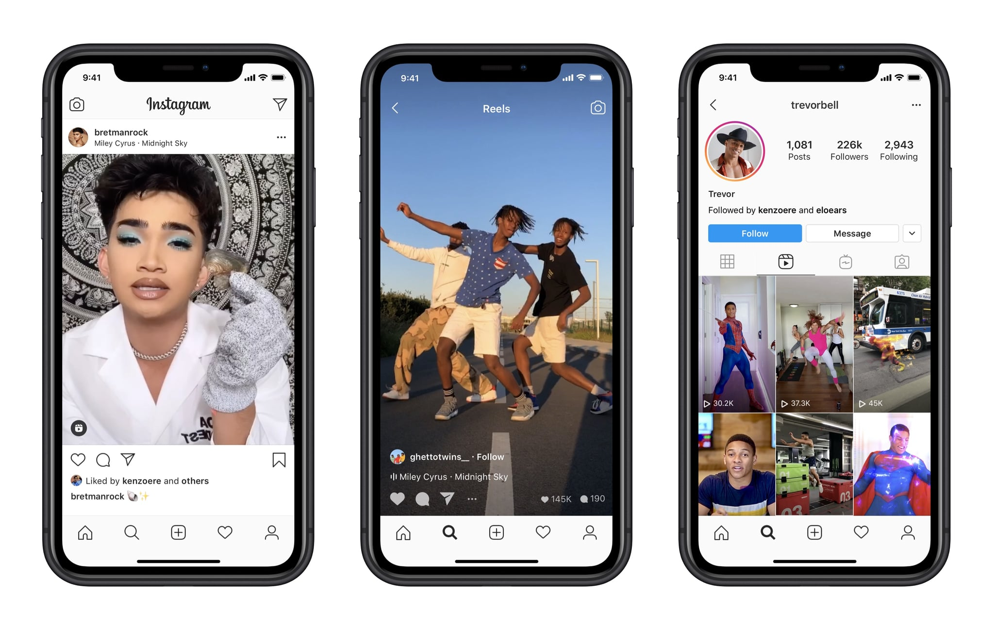 Reels are new Reach: Pro's tip on how to get more reach on Instagram in 2021