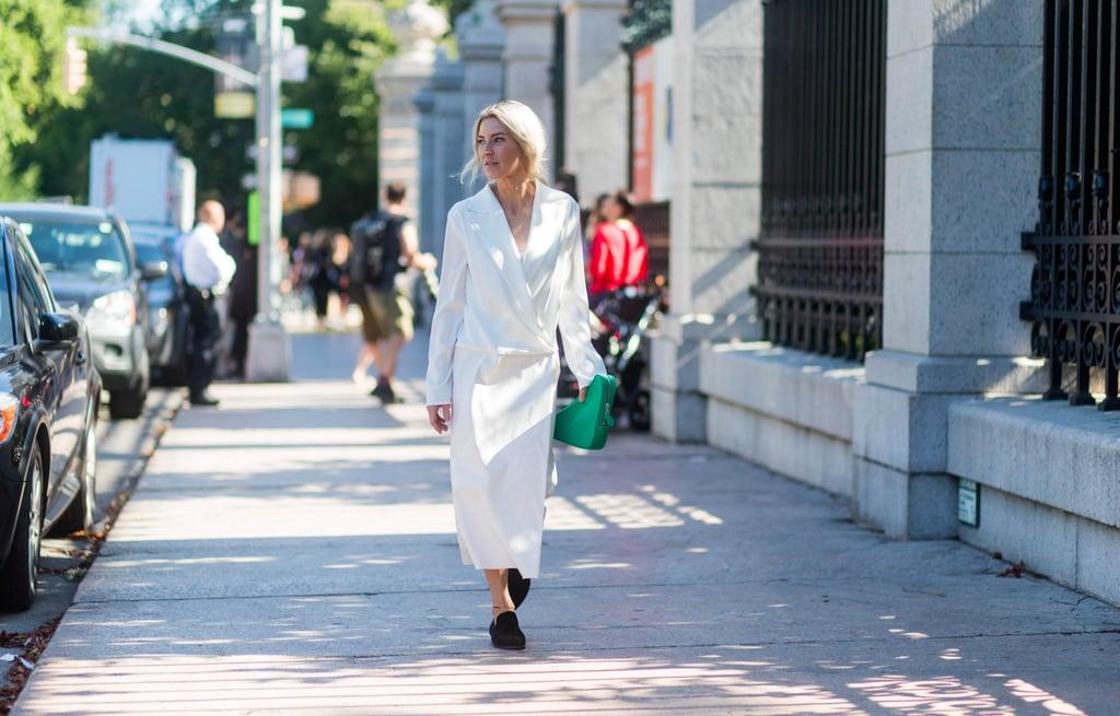 Balenciaga Triangle Bag Trend