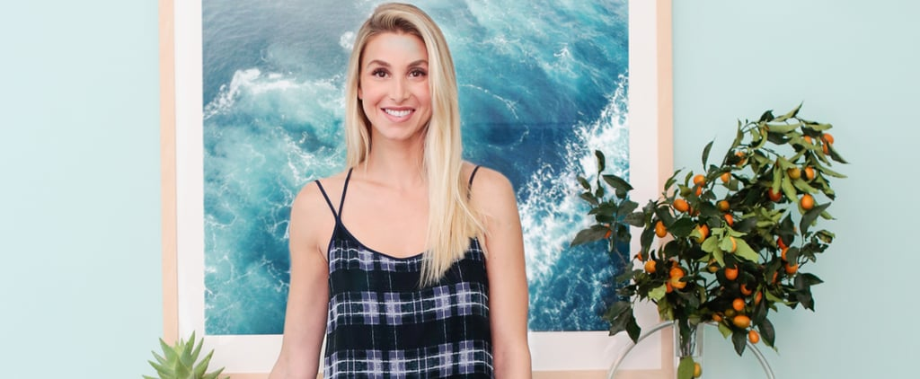 If You Thought Whitney Port's Wedding Was Beautiful, Wait Until You See Her Home