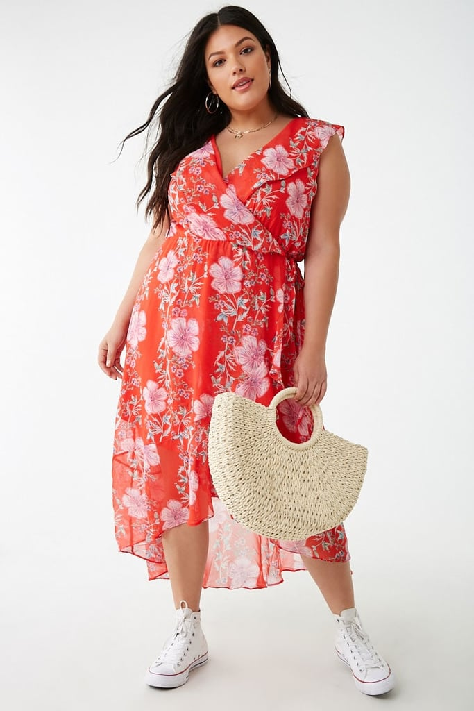 Summer In The City | Plus size summer dresses, Plus size
