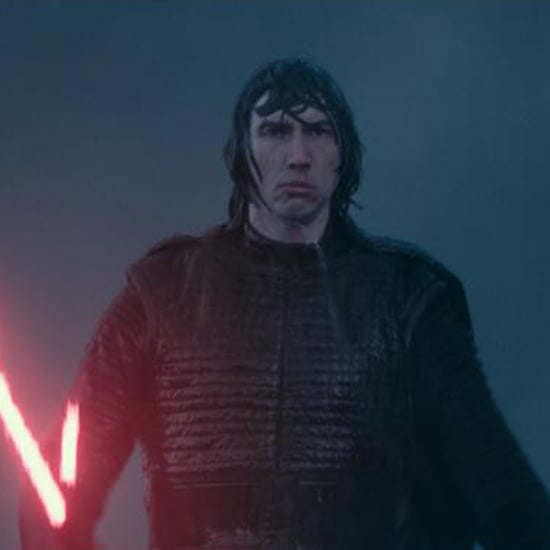 How Rey and Kylo Ren Are Connected by the Force in Star Wars