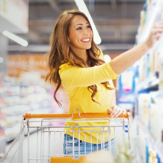 Money-Saving Beauty Tips