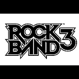 "Rock Band 3 Song Titles ""Leaked"""