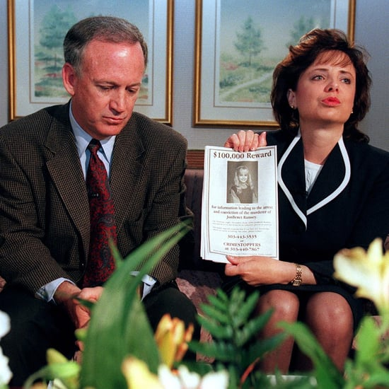 How Did JonBenet Ramsey Die?