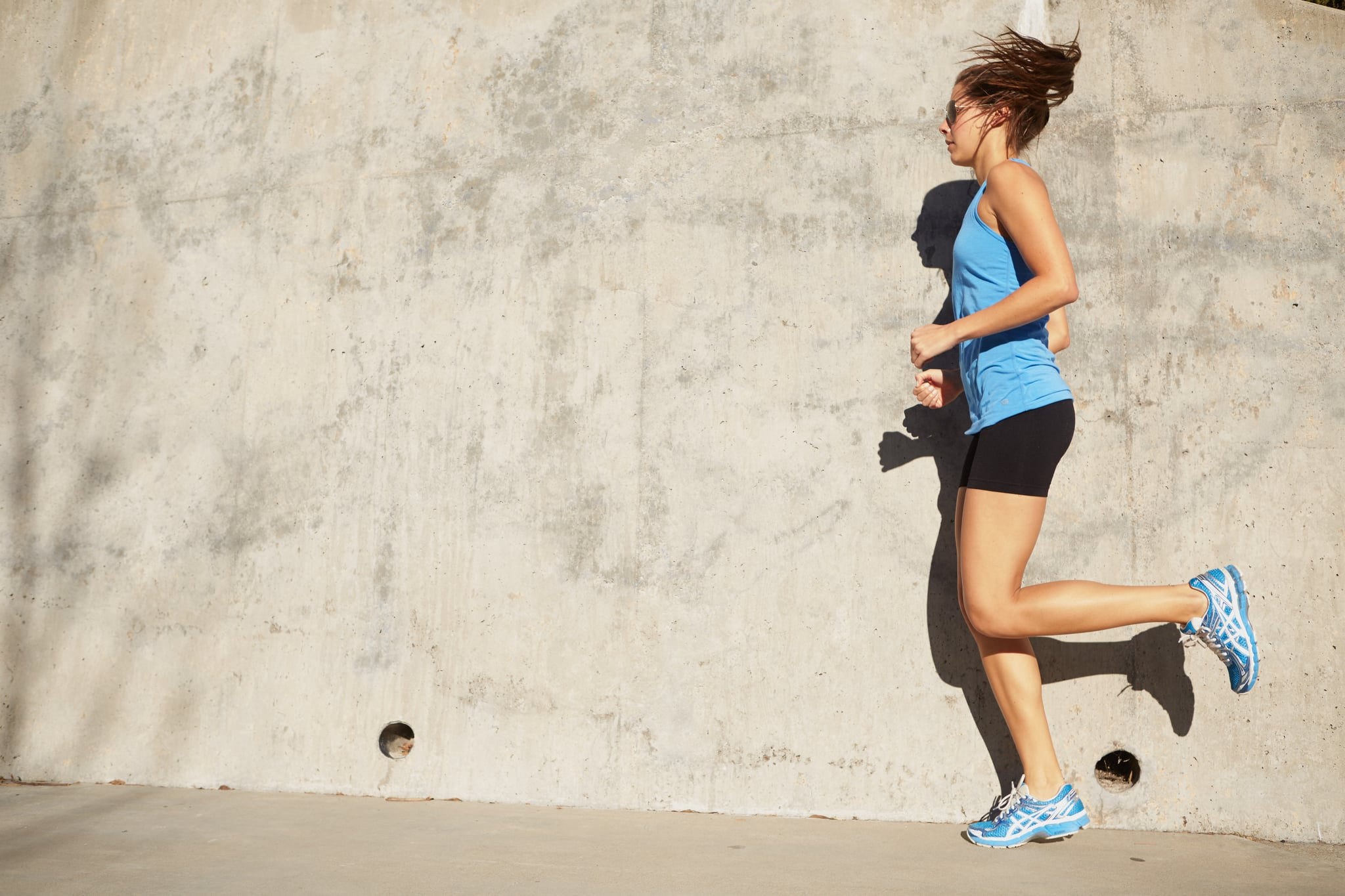 This Is How Many Calories You Should Burn If You Want to Lose a Pound