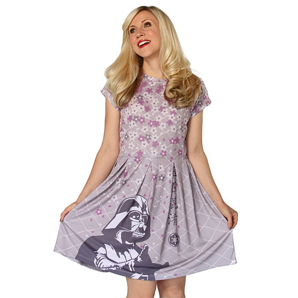 Sithkura Dress