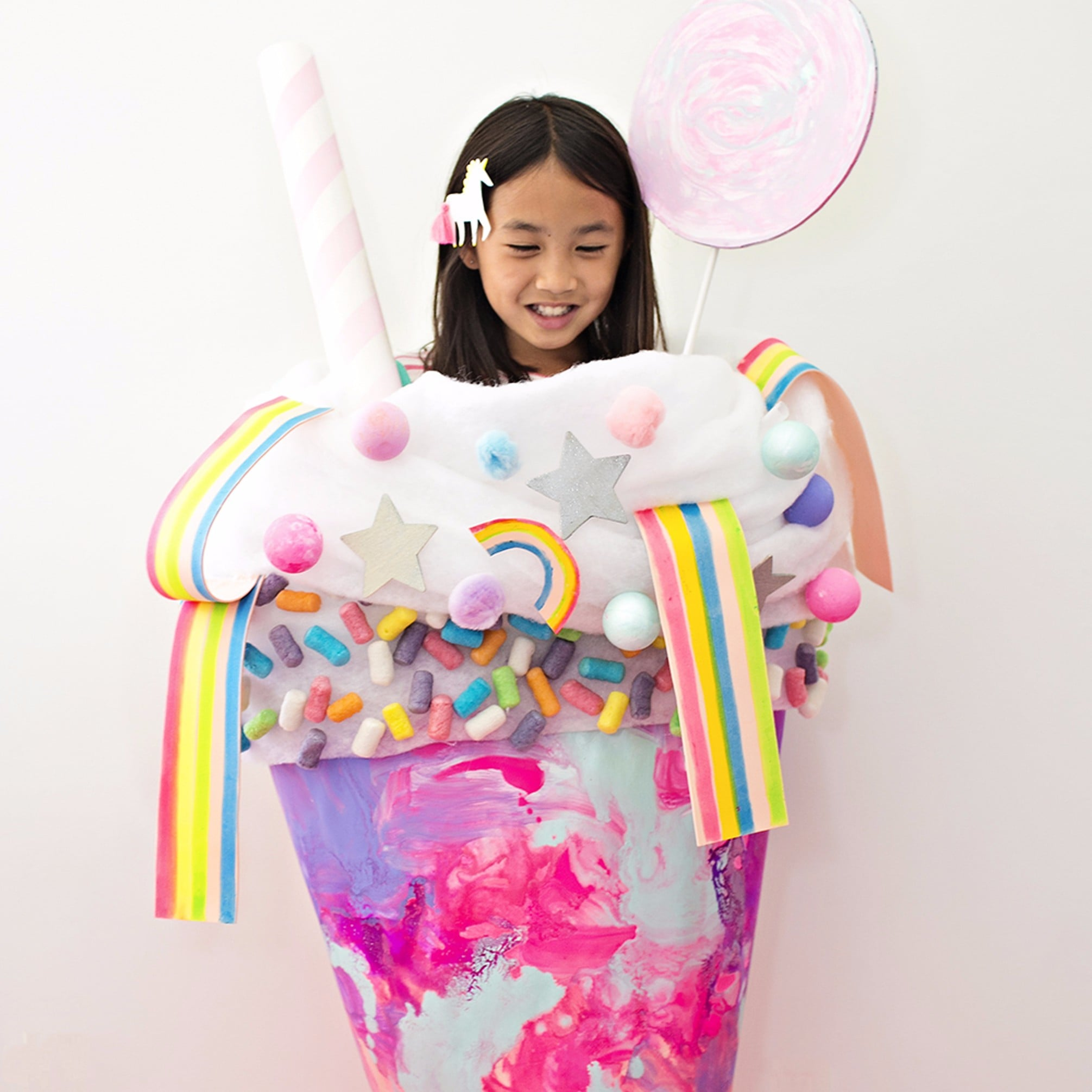 sc 1 st  Popsugar & DIY Halloween Costumes For Kids | POPSUGAR Moms