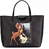 Givenchy Antigona Large Shopping Tote ($1,290)