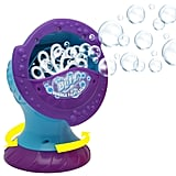 For 7-Year-Olds: Blitz Fantasia Bubble Party Machine
