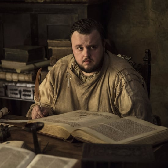 Can Dragonglass Cure Greyscale on Game of Thrones?