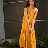 FP Beach Reel Love Midi Dress