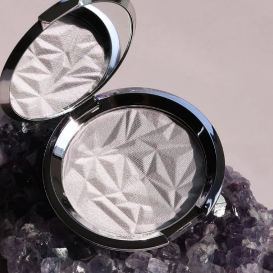Becca Prismatic Amethyst Highlighter