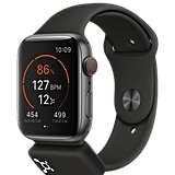 Orangetheory Unveils New OTbeat Link With Apple Watch