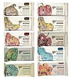 GoMacro Variety Pack