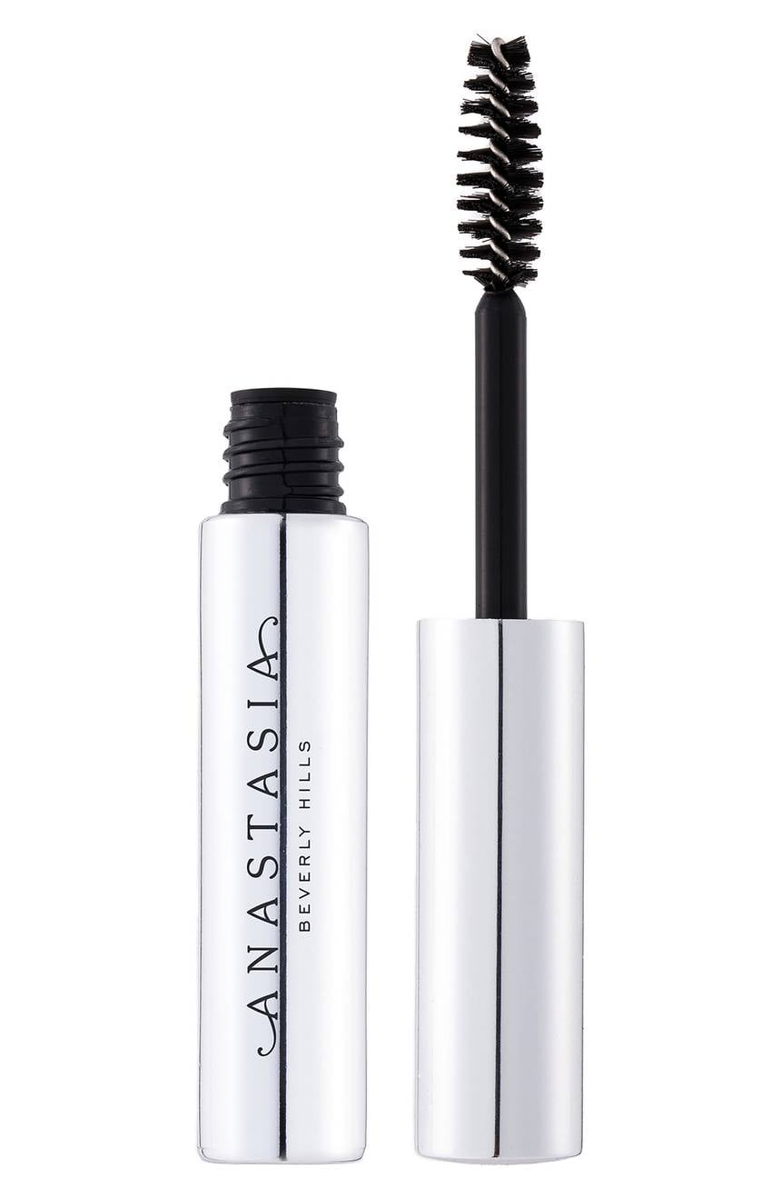 Ana Stasia & Co anastasia beverly hills brow gel | 9 eyebrow gels that will