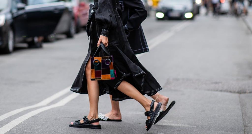New Zara Clothes and Accessories Australia