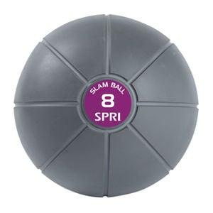 SPRI Slam Ball