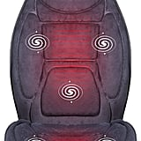Vibration Massage Seat Cushion