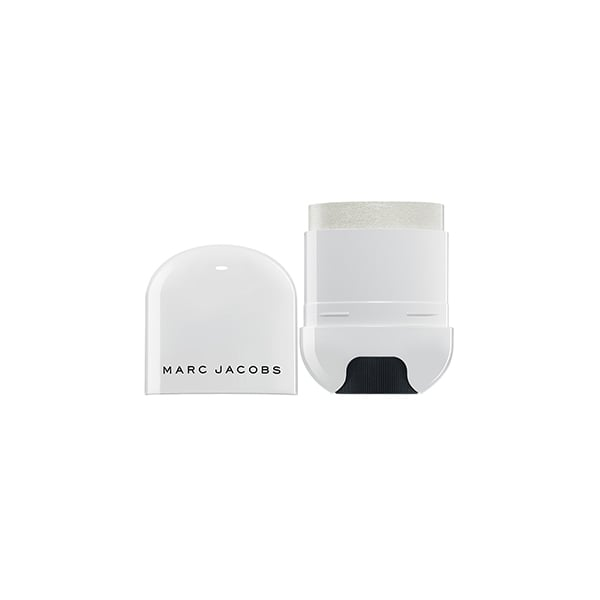 Marc Jacobs Beauty Glow Stick Glistening Illuminator ($62)