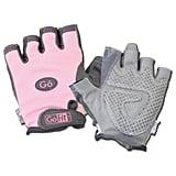 GoFit Tac Glove