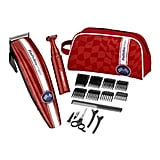 Babyliss Mens Clipper Giftset