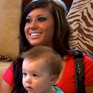 Teen Mom Stars' Friends Are Pregnant