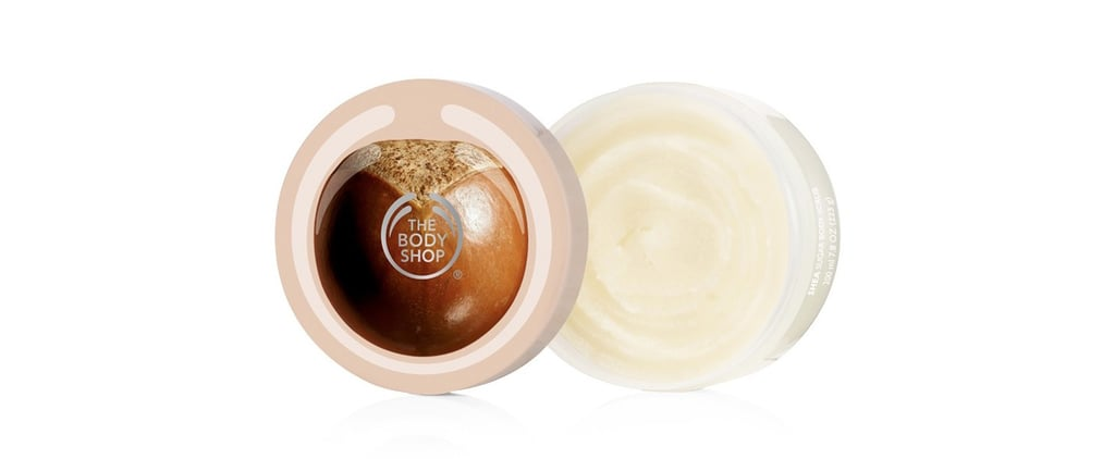 Best Beauty Products From The Body Shop