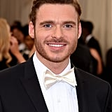 Richard Madden Sexy Pictures