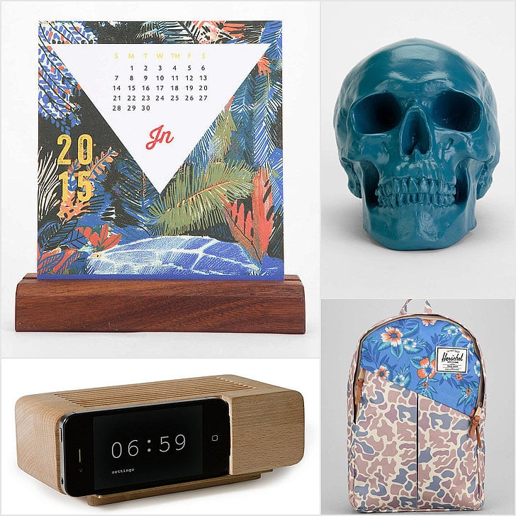 50 Affordable Gifts Tailored For Teens