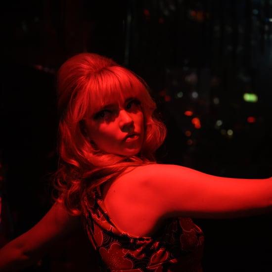 Last Night in Soho: Is Anya Taylor-Joy Really Singing?