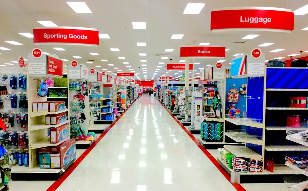 What Is Target School List Assist?
