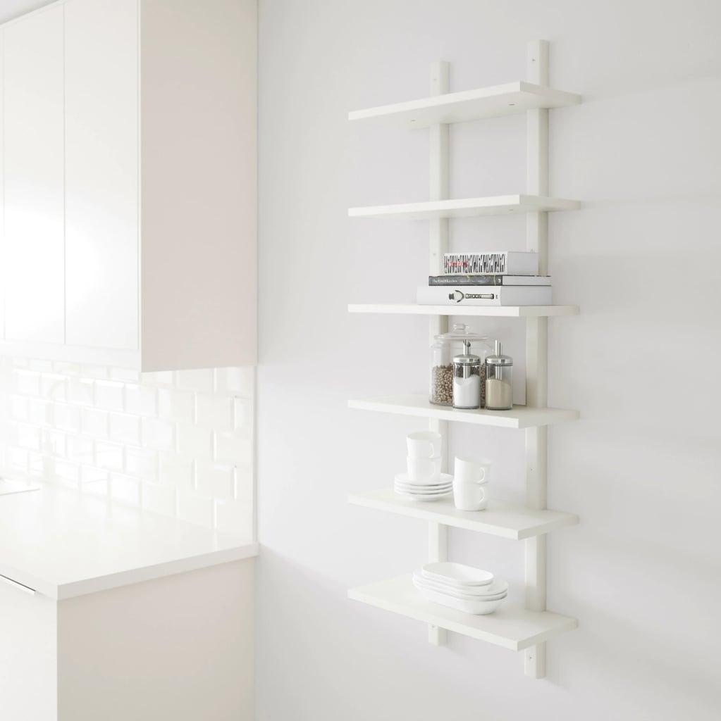 Värde Wall Shelf