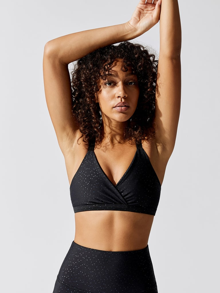 Beyond Yoga Graceland Bra
