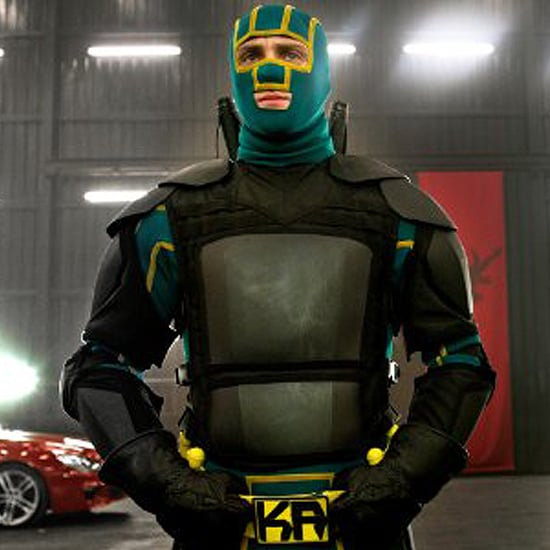 Kick-Ass 2 Movie Review | Video