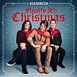 Finally It's Christmas, Hanson