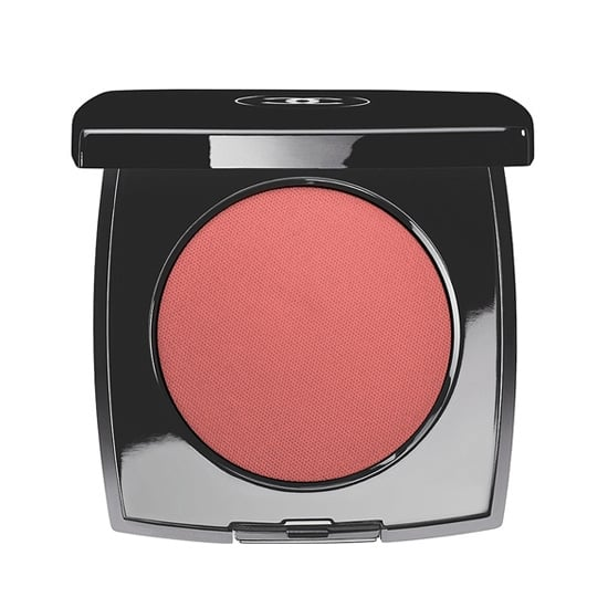 Chanel Cream Blush and Le Blush Crème de Chanel
