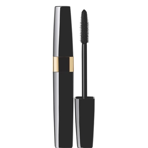 Chanel Inimitable Mascara
