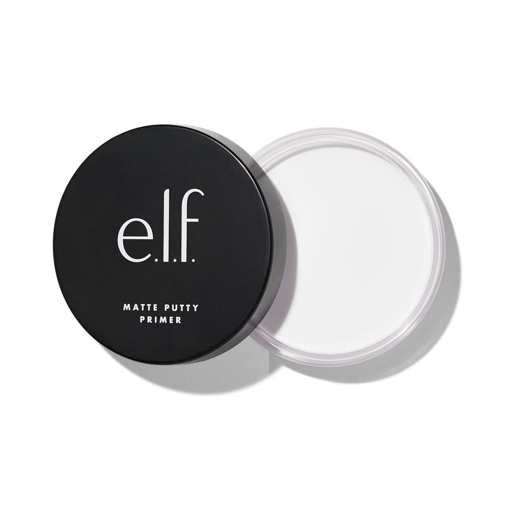 e.l.f. Cosmetics Matte Putty Primer