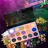 ColourPop Misunderstood Pressed Powder Palette