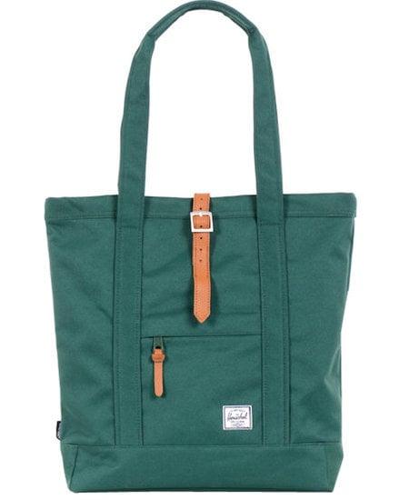 Herschel Supply Co. Market Tote Bag ($60)