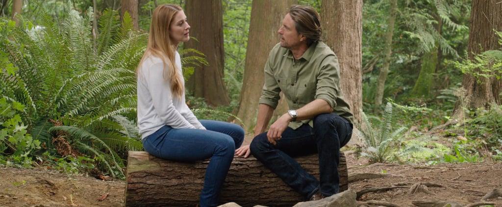 Virgin River Season 3 Finale Explained