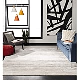 Safavieh Adirondack Collectio Abstract Area Rug