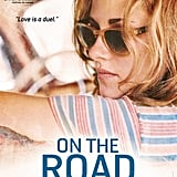 Kristen Stewart as Marylou
