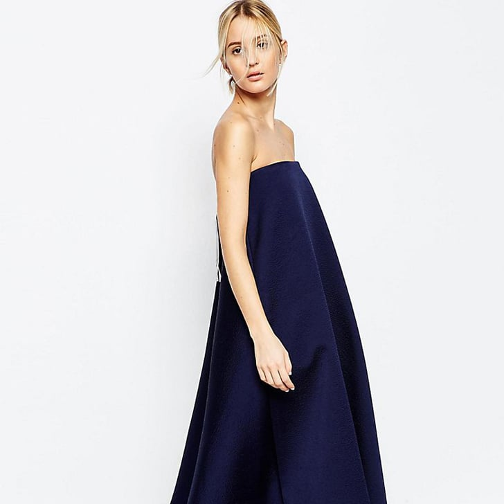 What to Wear to an Autumn Winter Wedding
